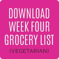 vegetarian (1)