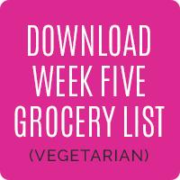vegetarian_week5 (1)