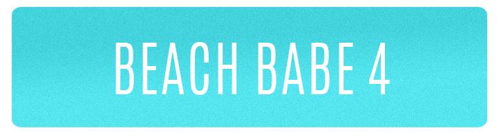 BEACH-BABE-4-BUTTON