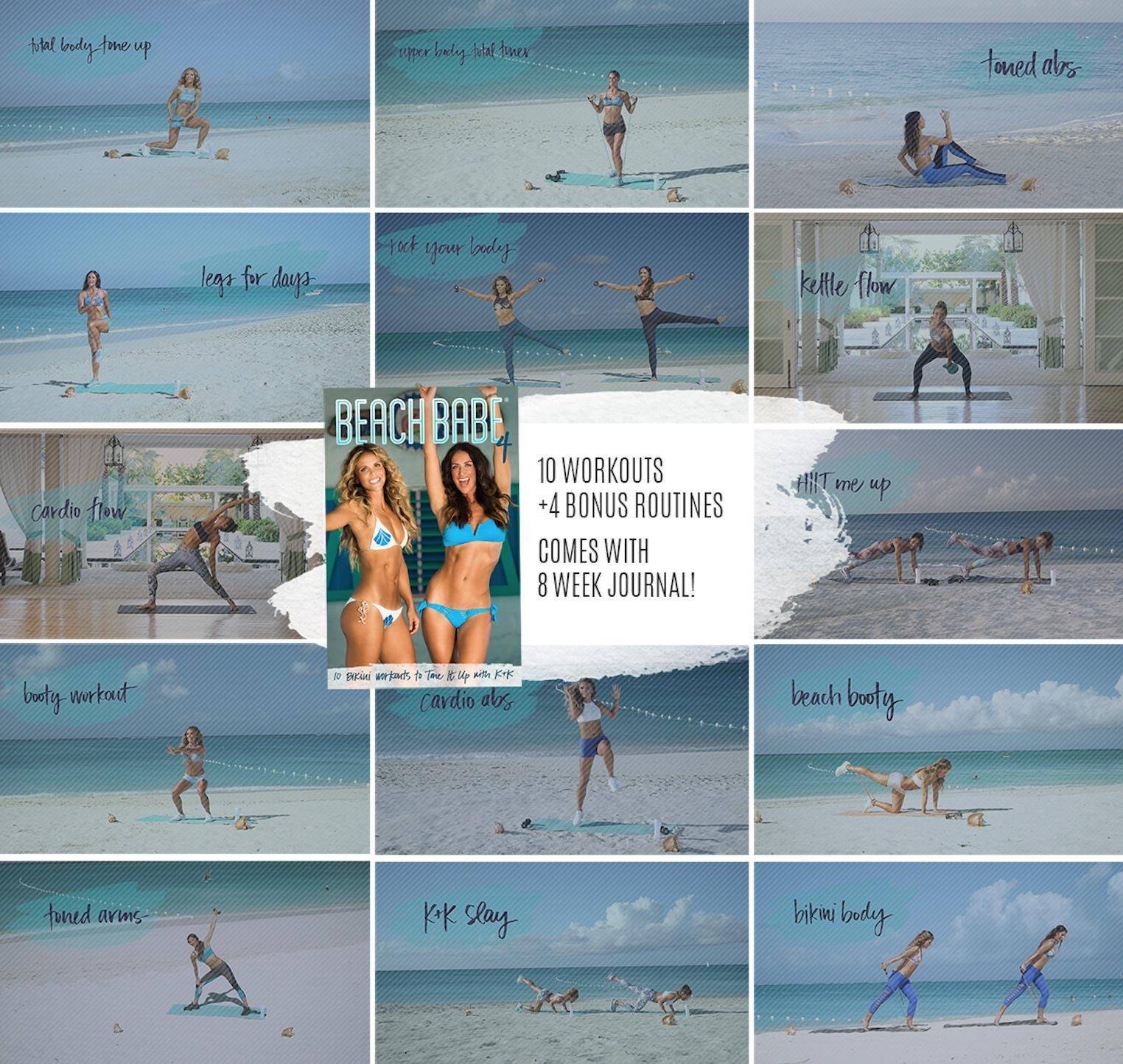 bb4-beach-babe-4