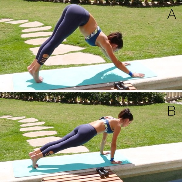 tone-it-up-arms-abs-move1