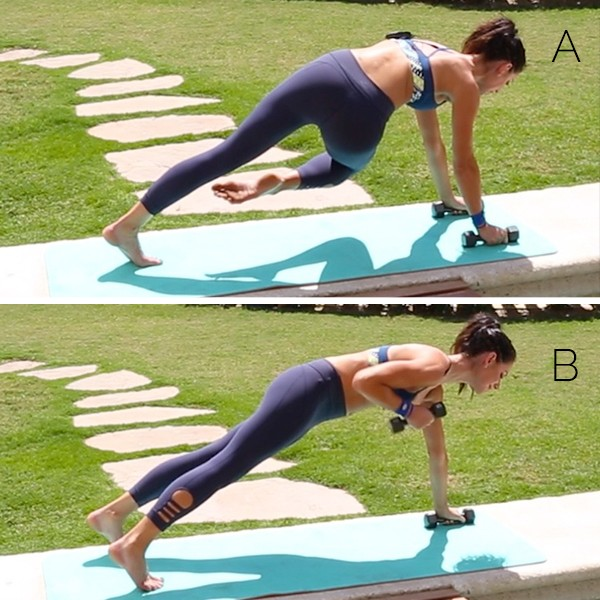 tone-it-up-arms-abs-move2