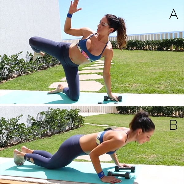 tone-it-up-arms-abs-move3