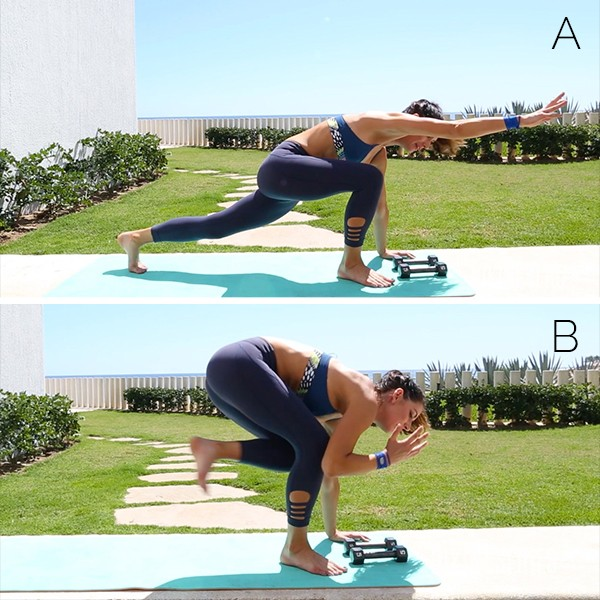 tone-it-up-arms-abs-move4