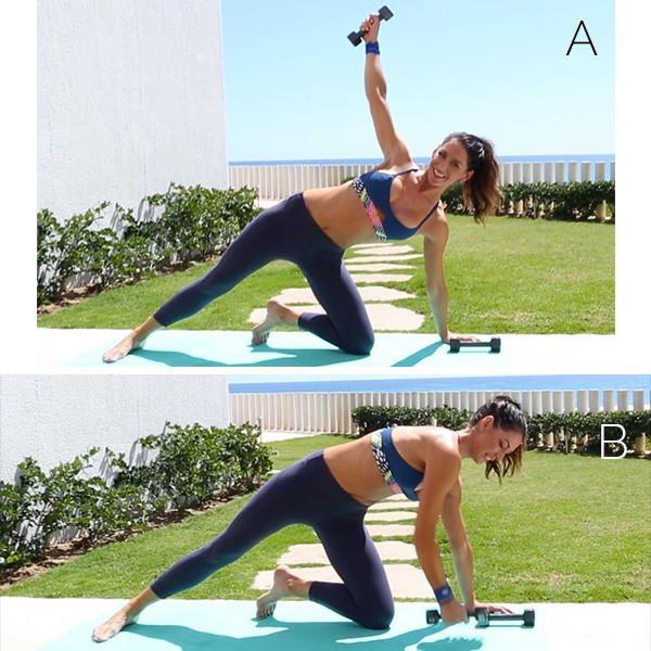 tone-it-up-arms-abs-move5