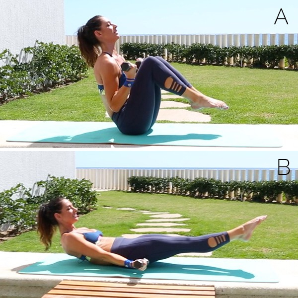 tone-it-up-arms-abs-move8