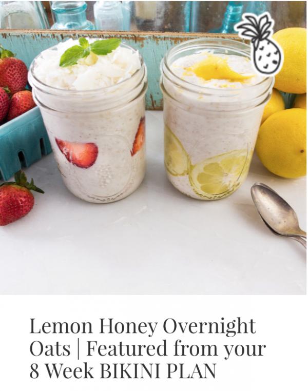 tone-it-up-overnight-oats-recipe