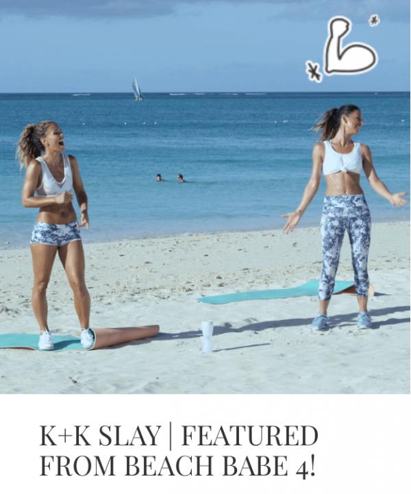 tone-it-up-workout-kk-slay