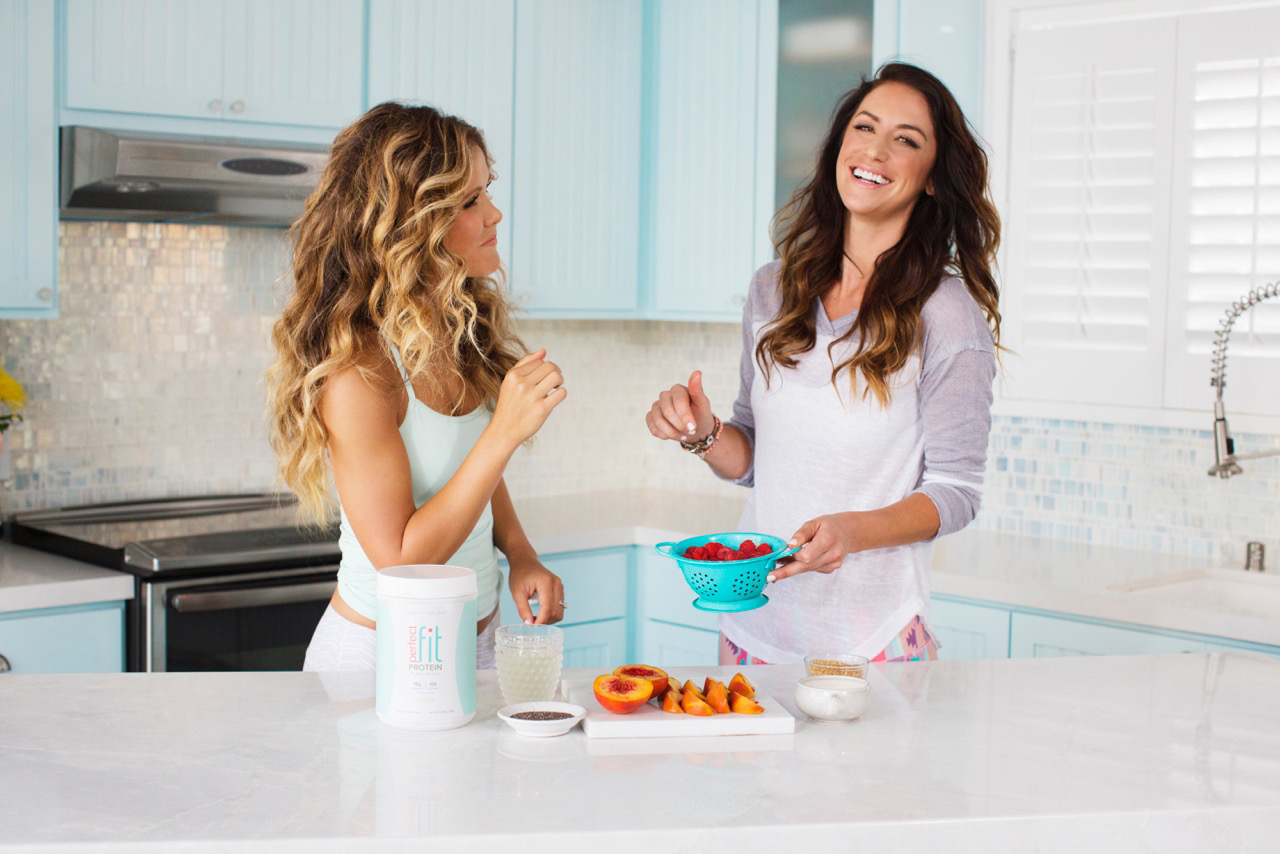 kitchen-perfect-fit-protein-cooking-tips-skills-tone-it-up