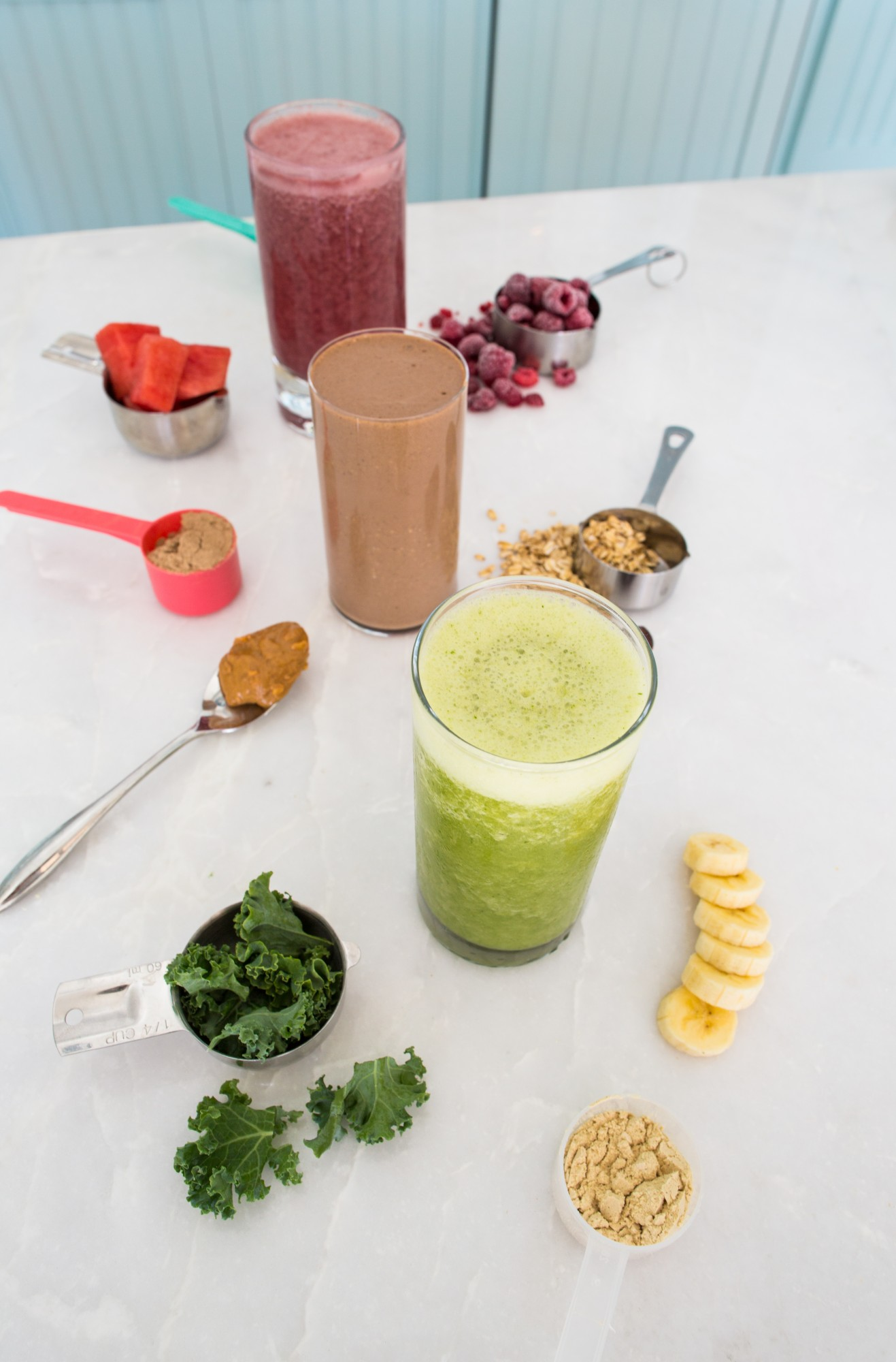 Healthy_Smoothie_Recipes_Tone_It_Up