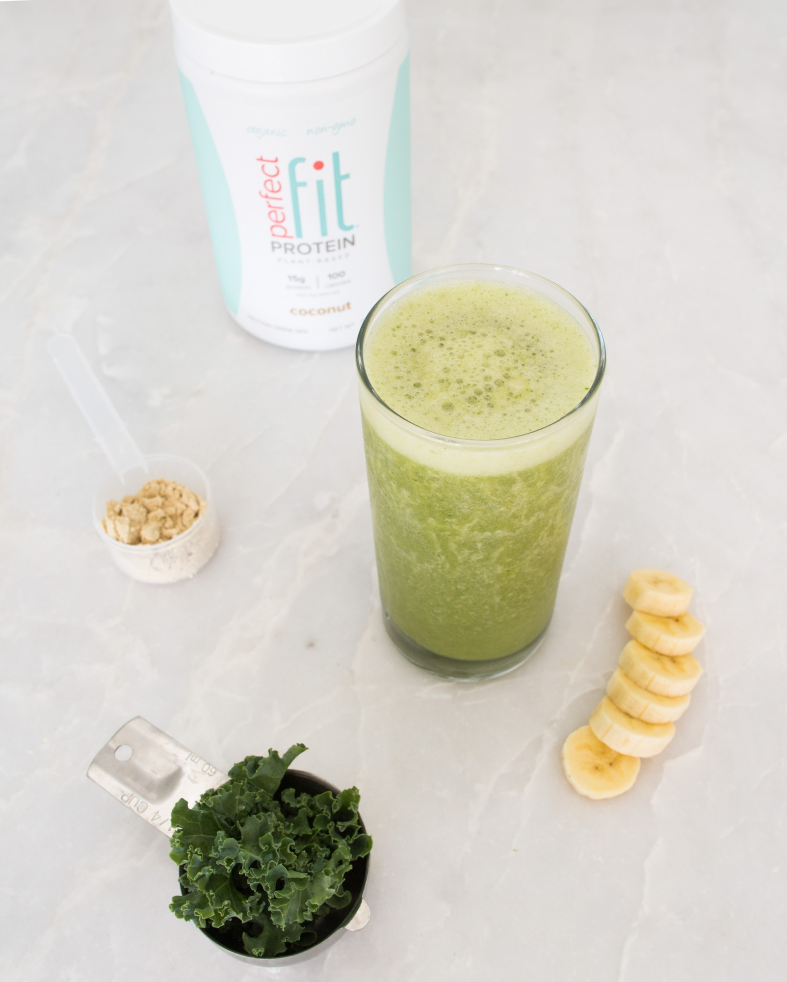 Post_Yoga_Workout_Healthy_Smoothie_Recipe_Tone_It_Up