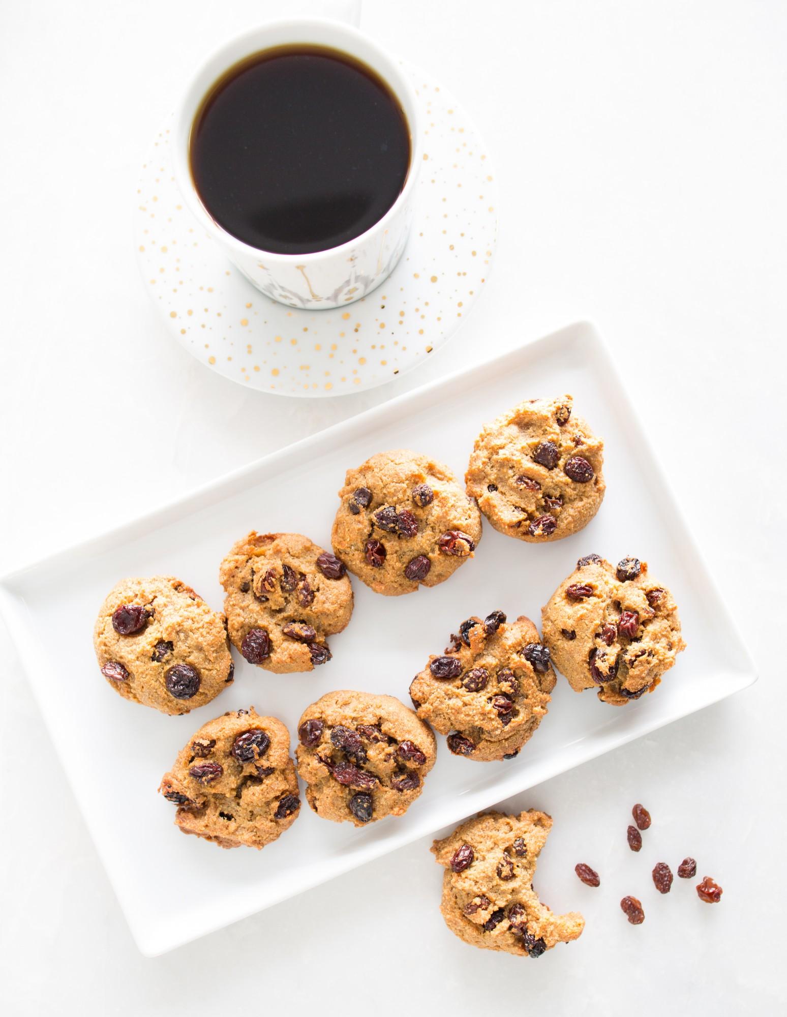 TIU-Quinoa-Cookies-healthy-2