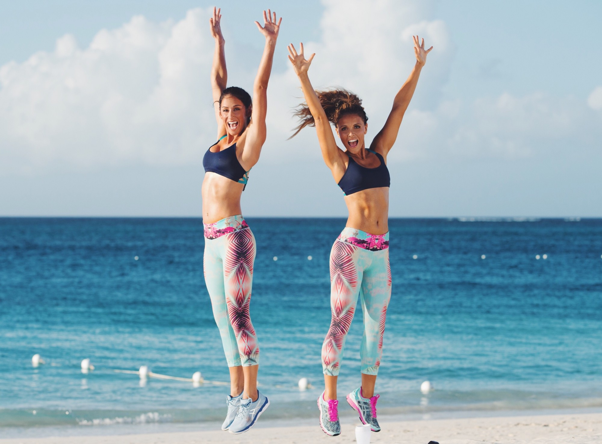 Tone_It_Up_Best_Cardio_Workout