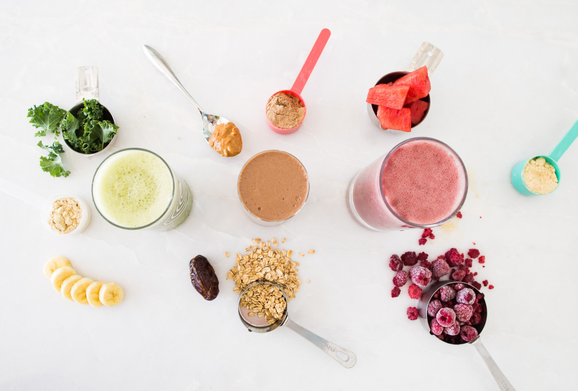 Tone_It_Up_Healthy_Smoothies_Post_Workout