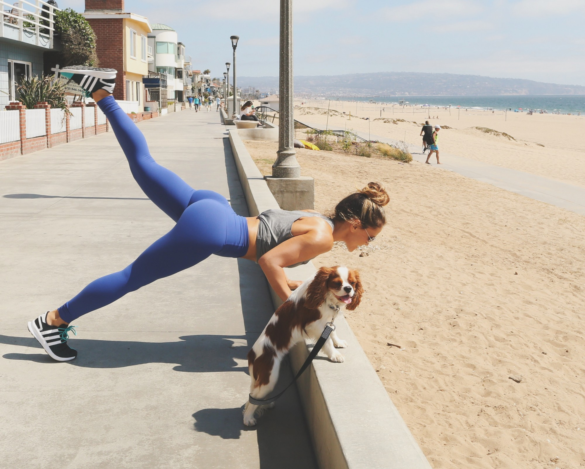 workout-with-your-dog-tone-it-up-10