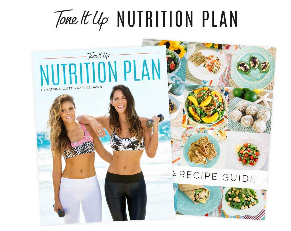 tone-it-up-nutrition-plan-covers