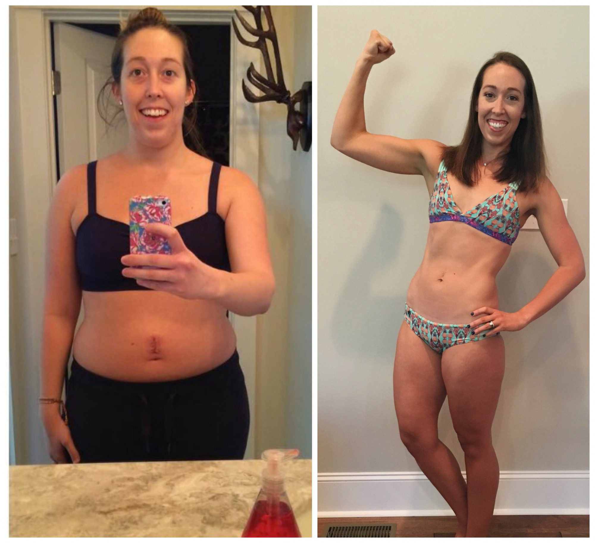 Tone-It-Up-Nutrition-Plan-Review-Sarah