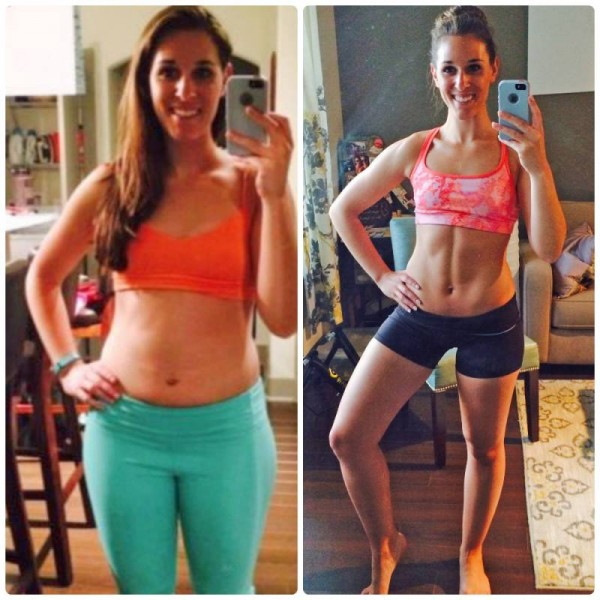 Tone-It-Up-Nutrition-Plan-Review-Success-ariana-600x600