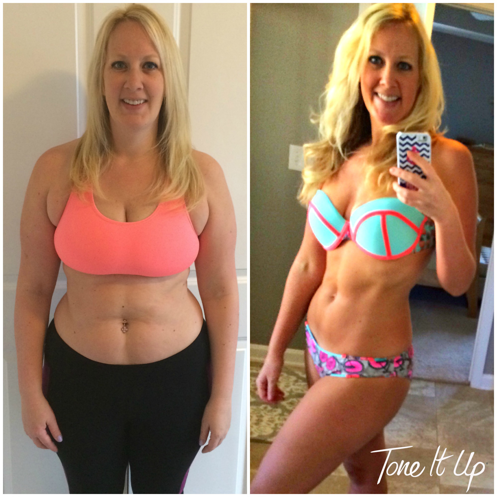 Tone-It-Up-Nutrition-Plan-Review_Laura