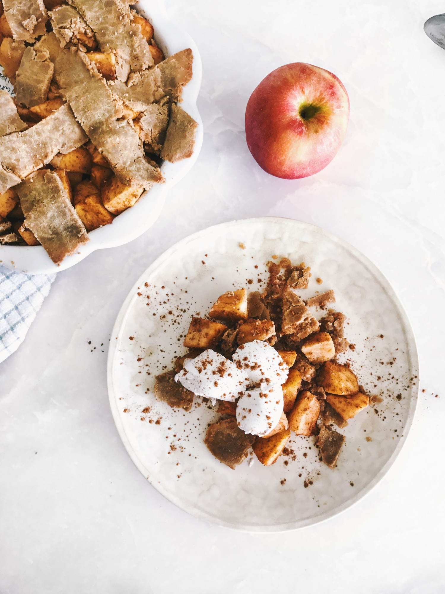 Tone_It_Up_Healthy_Apple_Pie_Recipe
