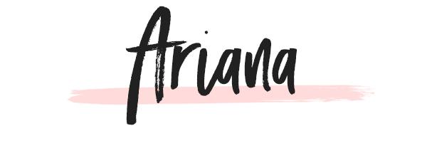 tone-it-up-ariana