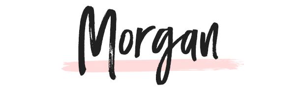 tone-it-up-morgan