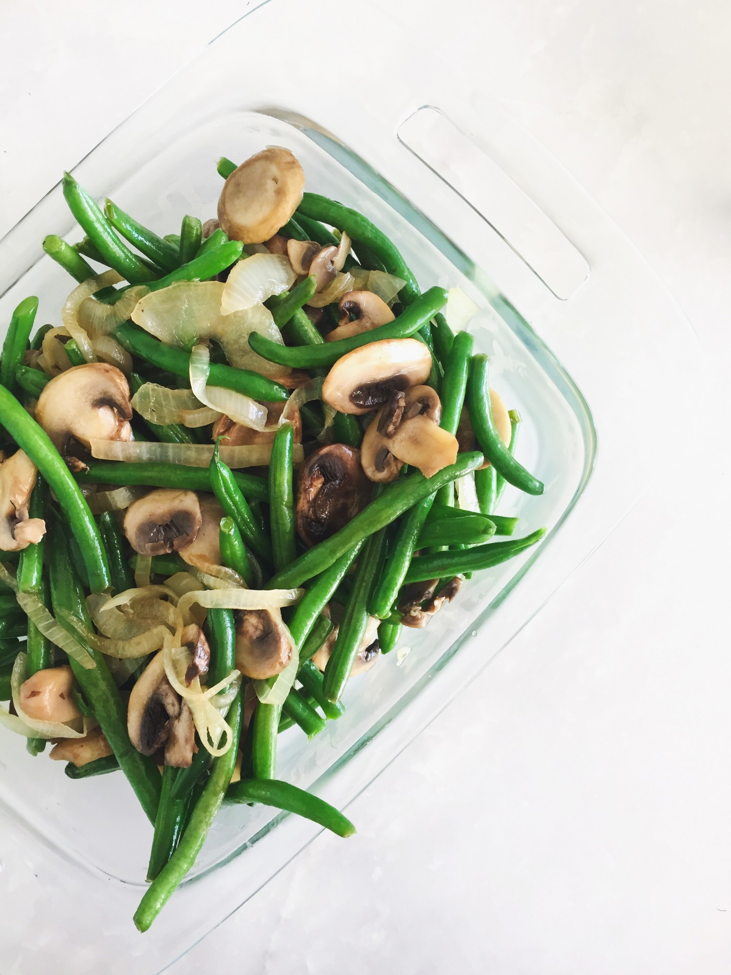 tone-it-up-recipe-thanksgiving-healthy-sides-6