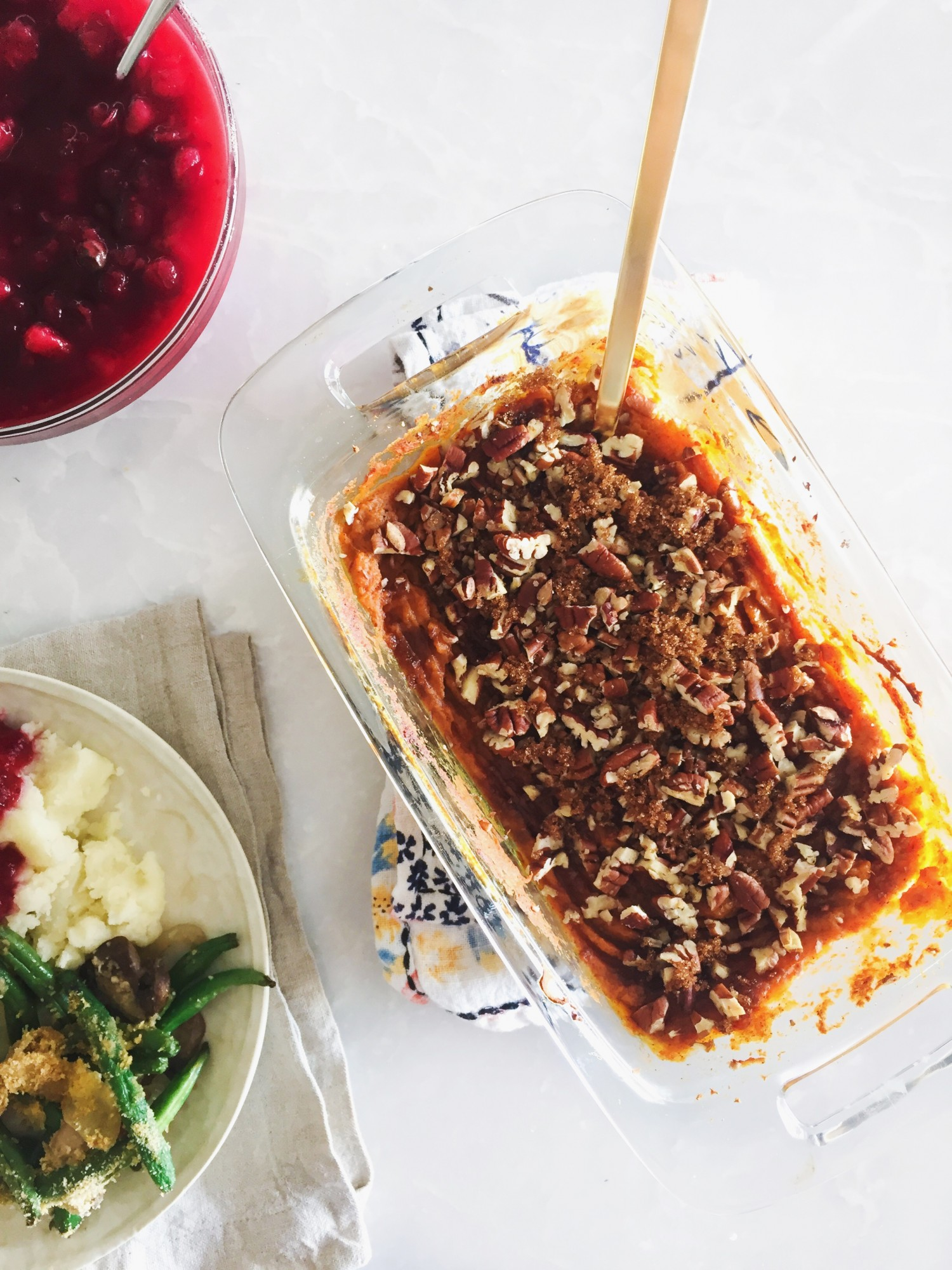 tone-it-up-recipe-thanksgiving-healthy-sides-8
