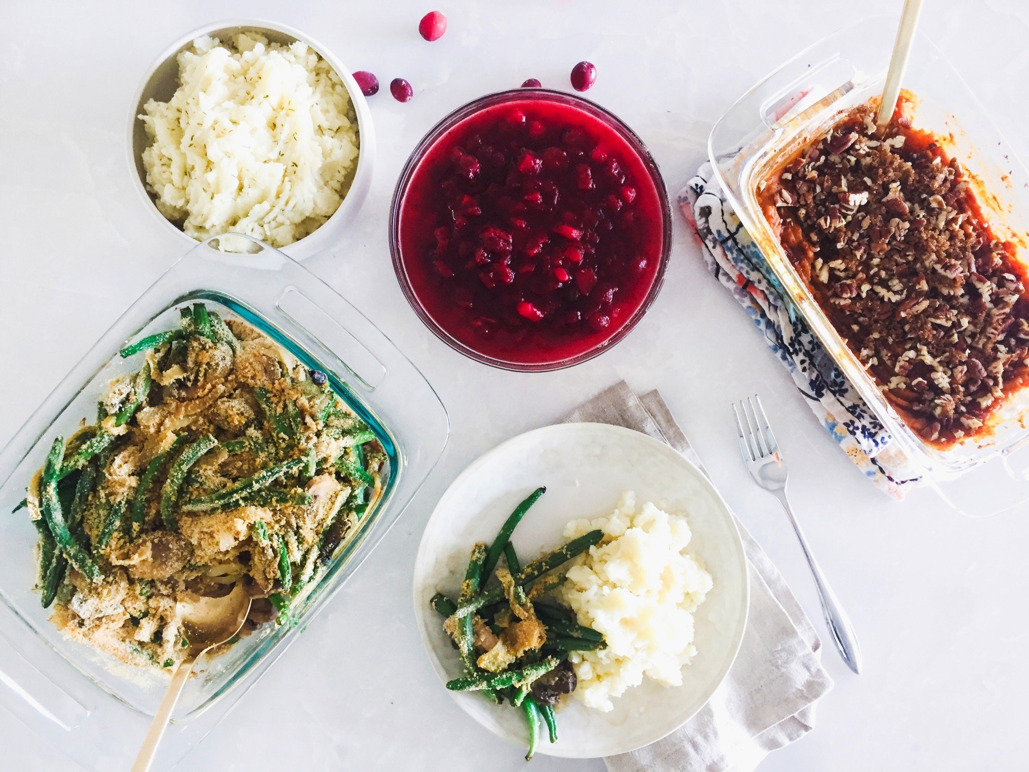 tone-it-up-recipe-thanksgiving-healthy-sides