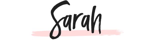 tone-it-up-sarah