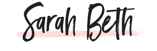 tone-it-up-sarahbeth