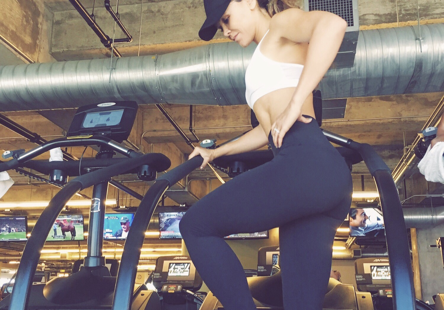 tone-it-up-stairmill-cardio-workout