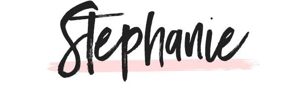 tone-it-up-stephanie
