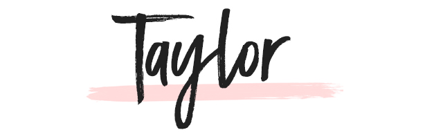 tone-it-up-taylor