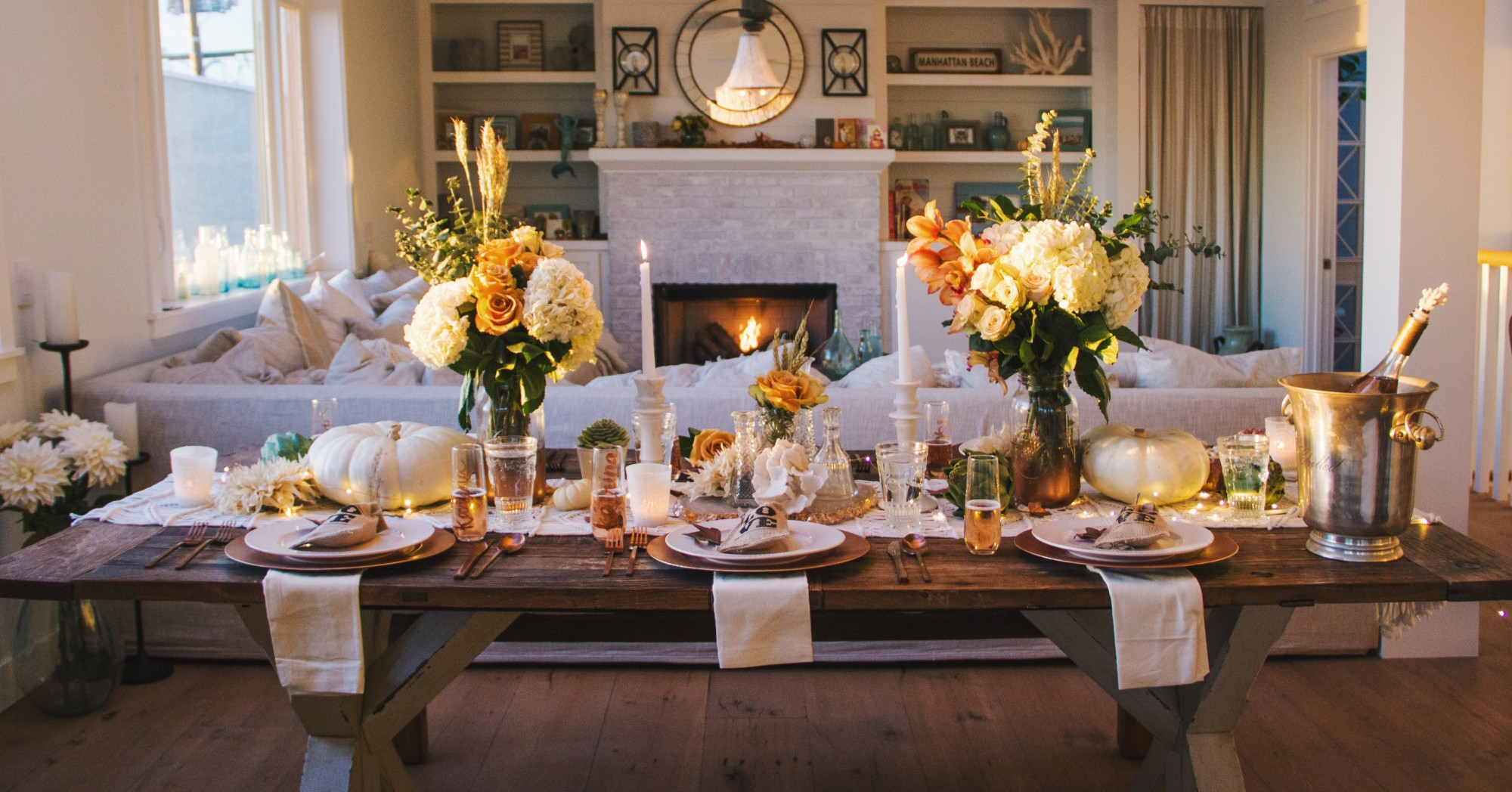 tone-it-up-thanksgiving-table-decor-ideas