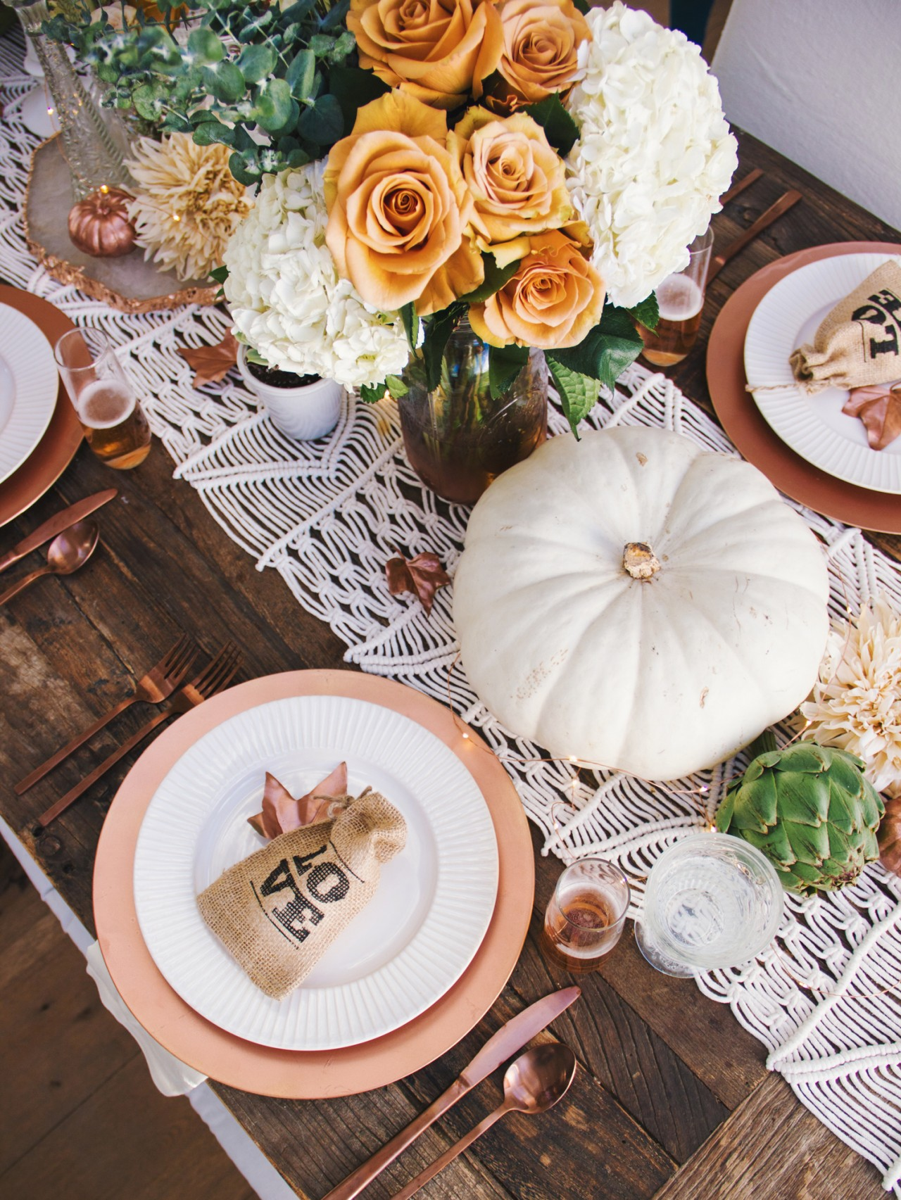 tone-it-up-thanksgiving-table-decor-katrina-2