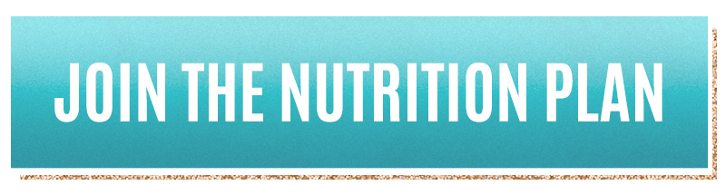 join-nutrition-plan