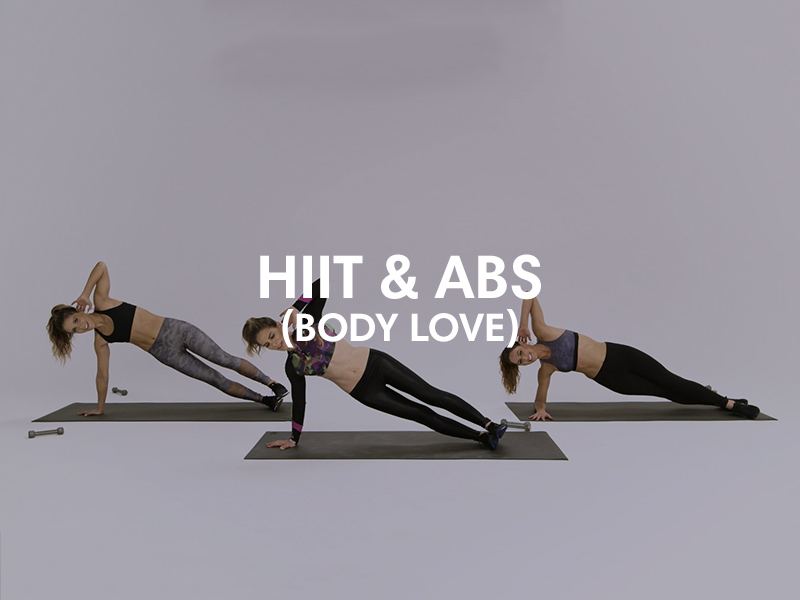 HIIT-and-abs-weekly-schedule-tone-it-up