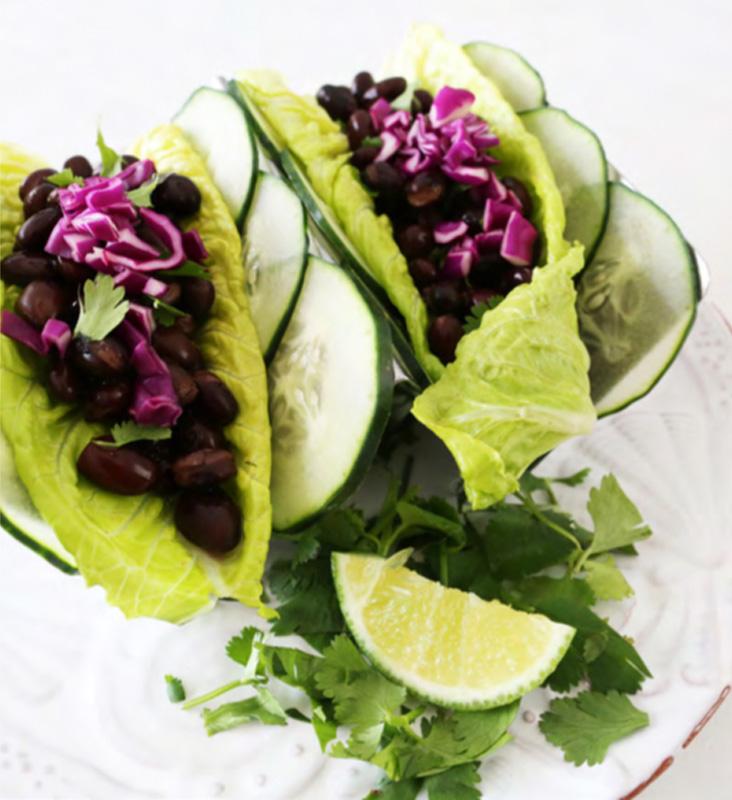 Tone_It_Up_Recipe_Black_Bean_Tacos