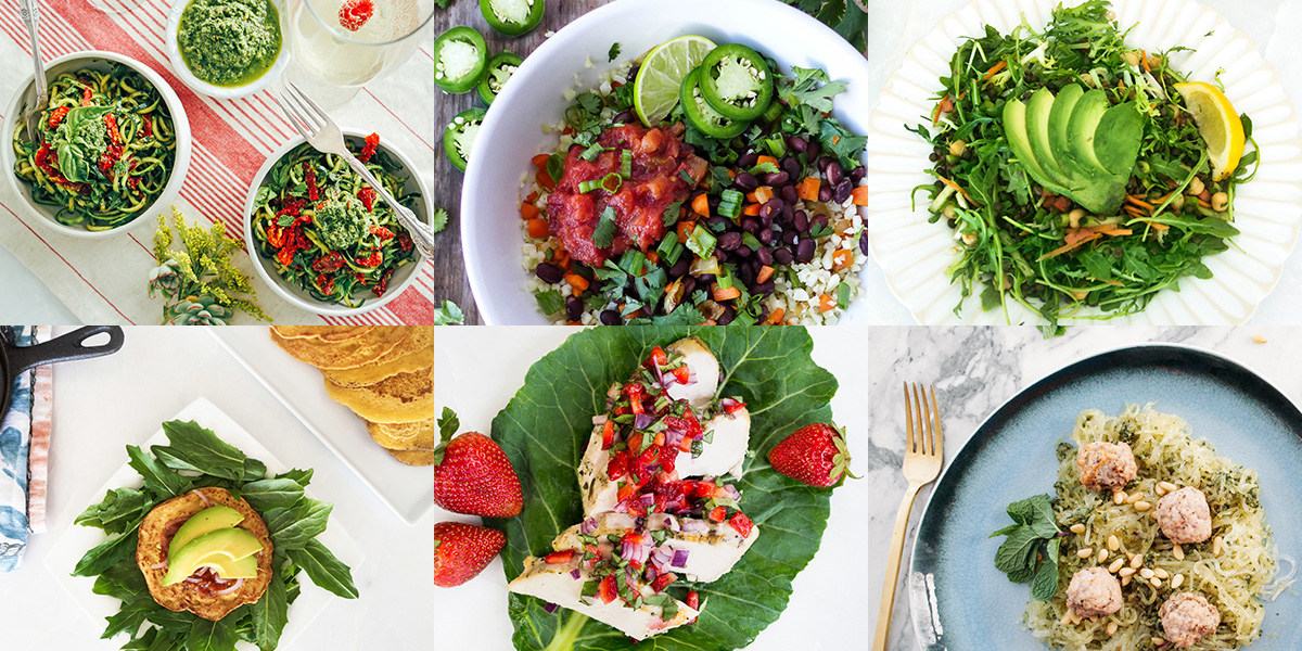 tone-it-up-protein-collage