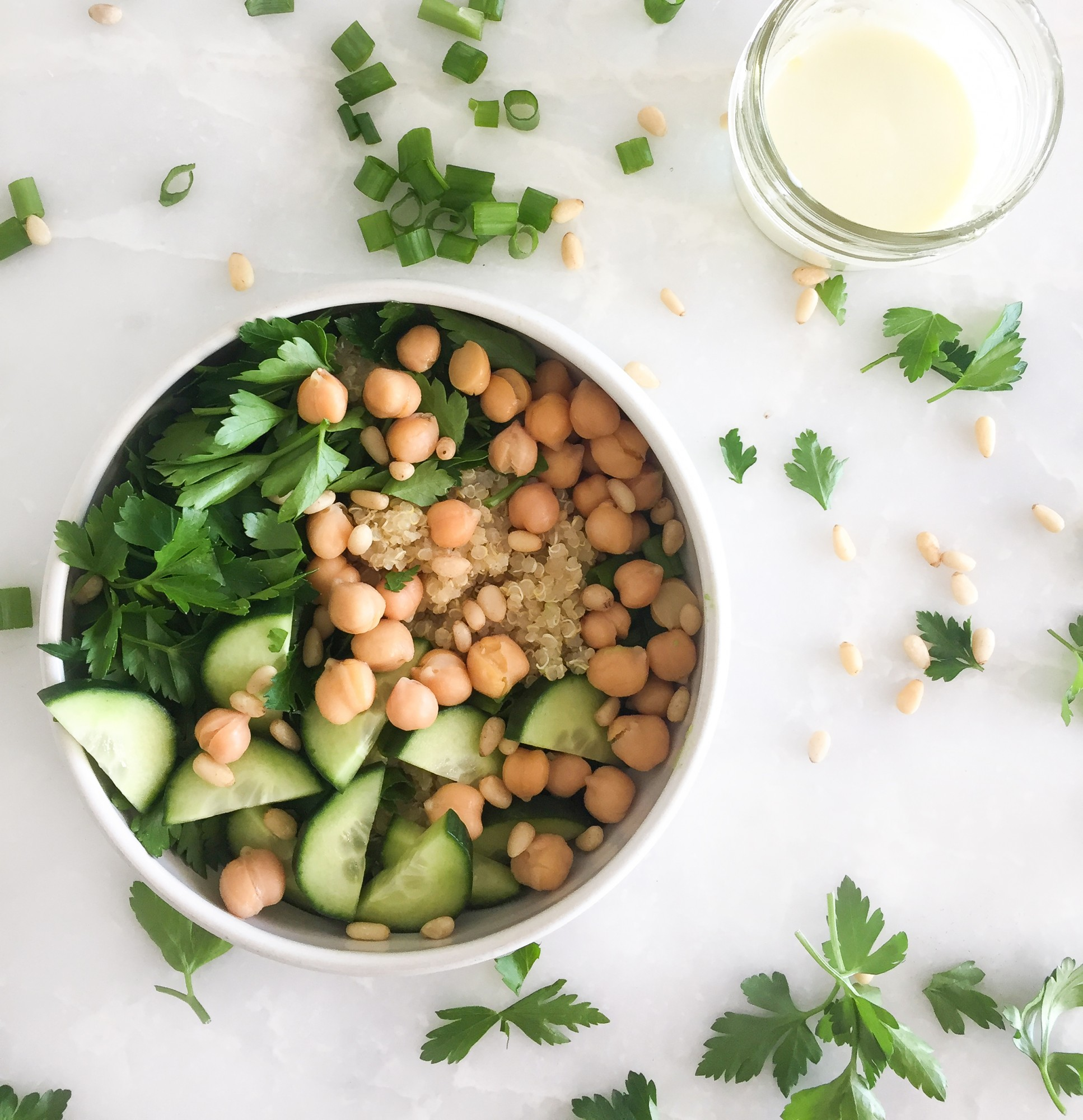 tone-it-up-quinoa-bowl-healthy-recipe-2