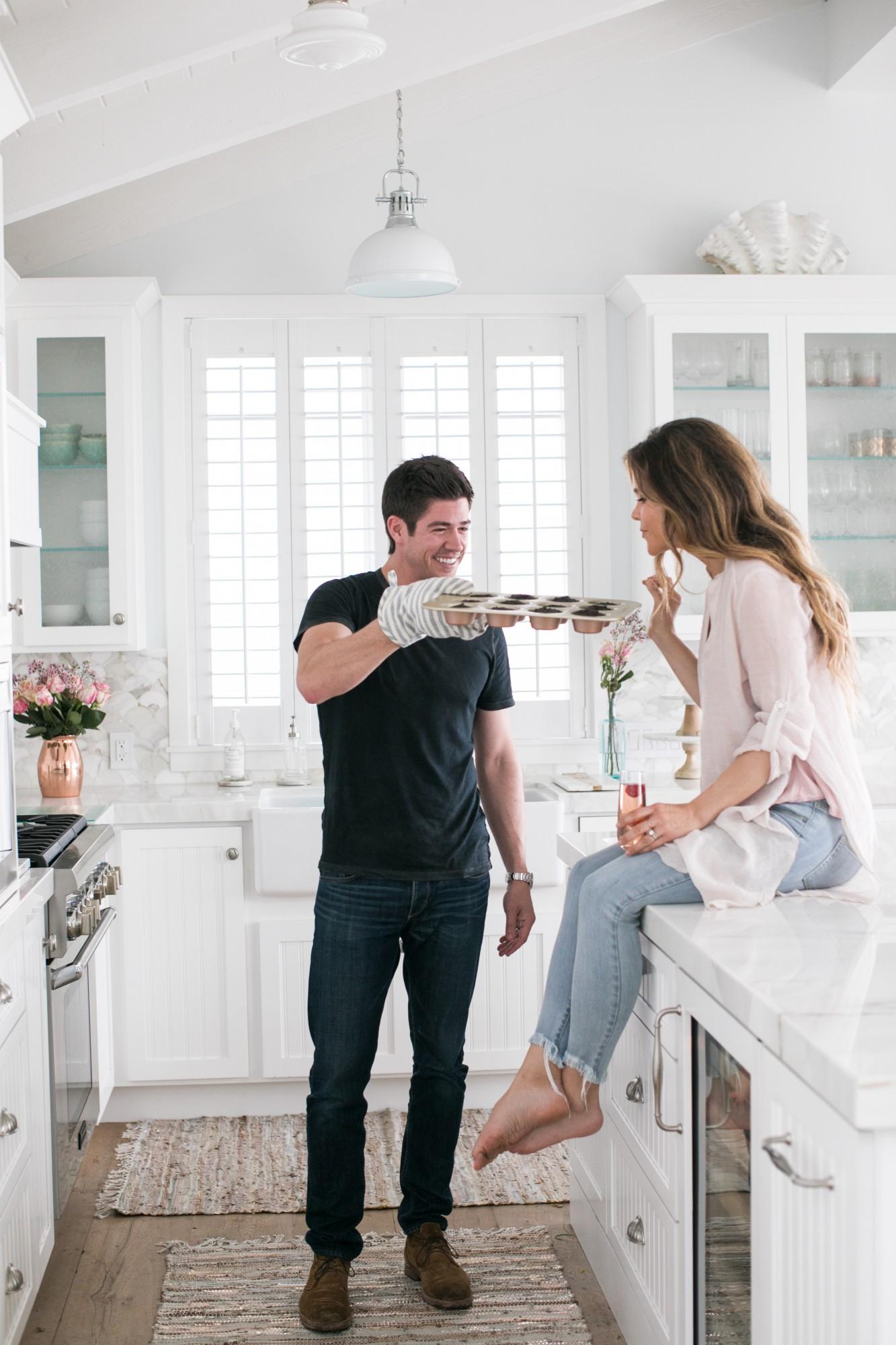 tone-it-up-stud-muffin-katrina-scott-husband-boyfriend-recipe-1