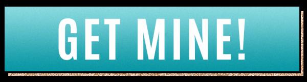 get-mine-button