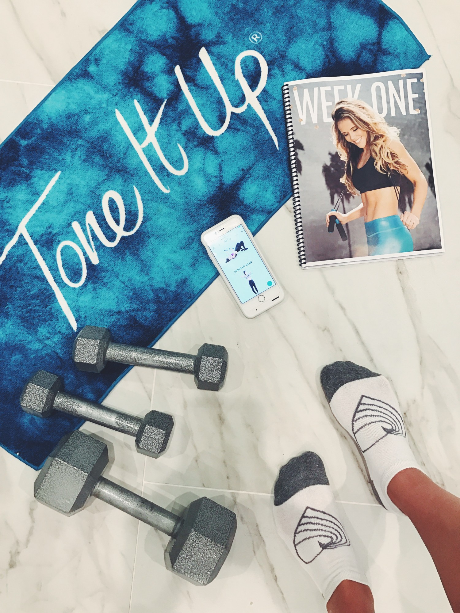 tone-it-up-maintain-sweat-it-out
