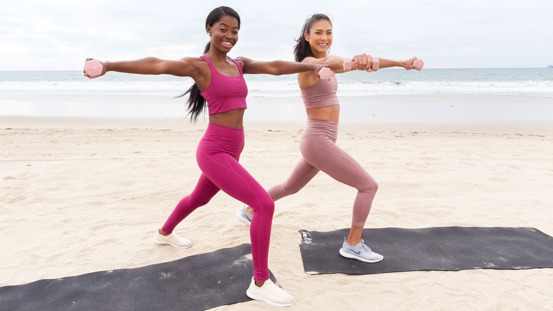 3 high intensity interval training exercises for the ultimate metabolism boosting tabata workout