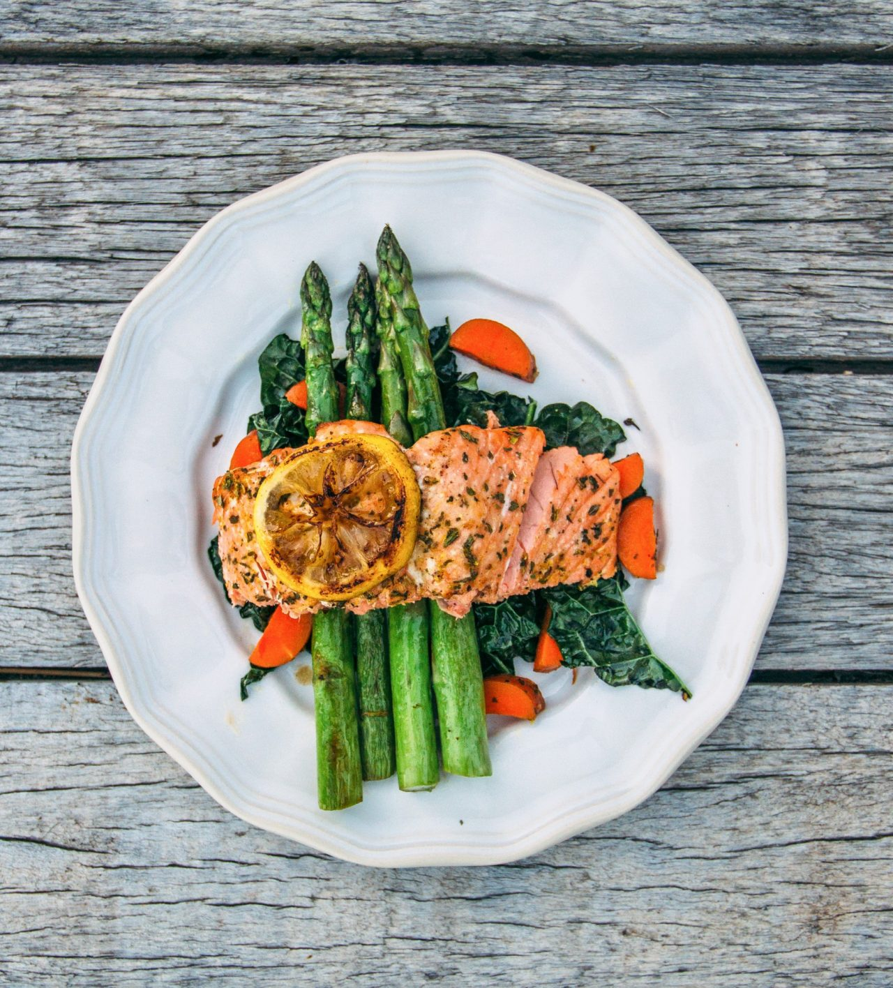 Tone_It_Up_Nutrition_Plan_Salmon