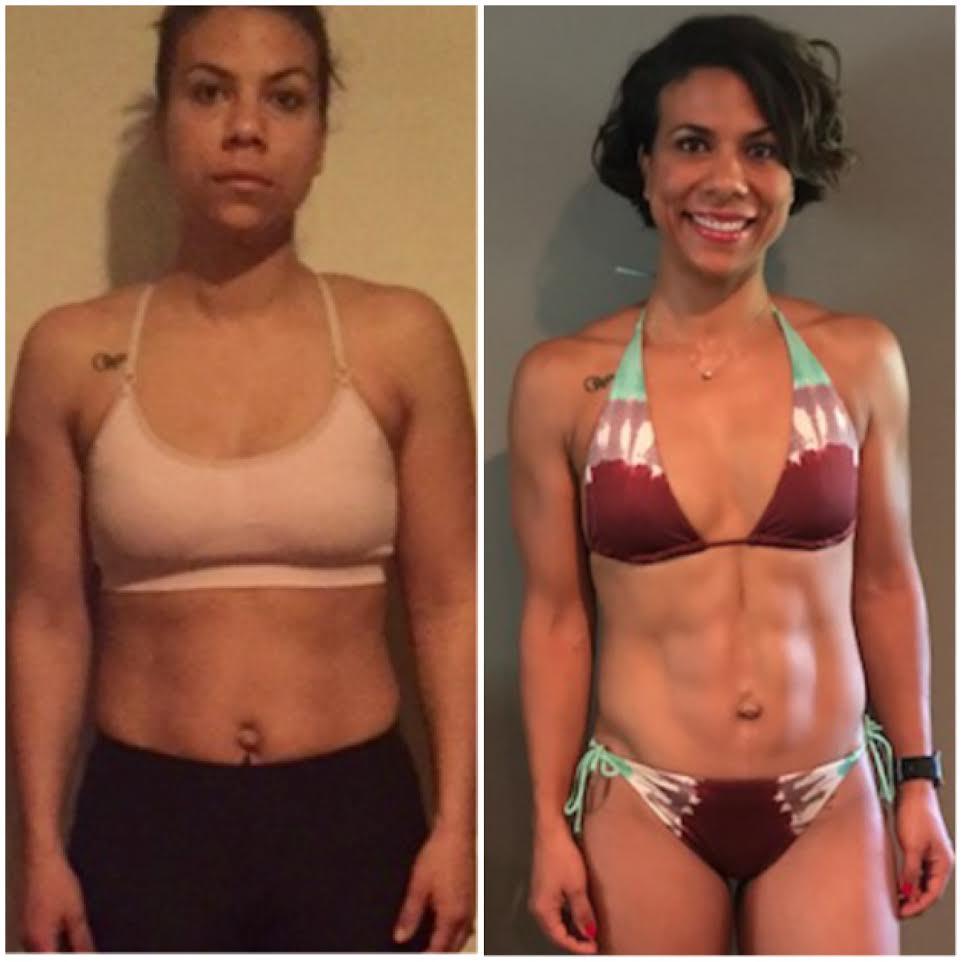 tone-it-up-transformations-bikini-series-winners-2017-joy